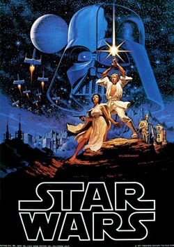 star-warsIV