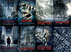 inception-poster2