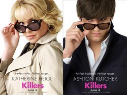 killers1