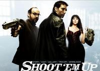 shootem2