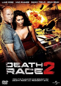 deathrace21
