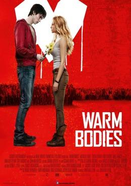 warm_bodies1