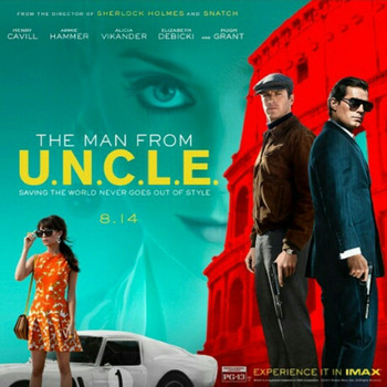 man_from_uncle2