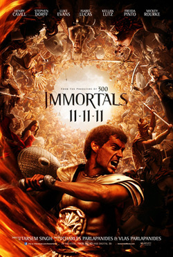 Immortals2