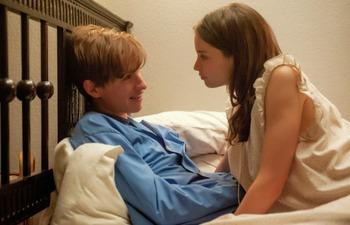 theory_of_everything4