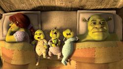 Shrek42