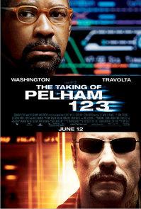 pelham123-poster2_1242155017