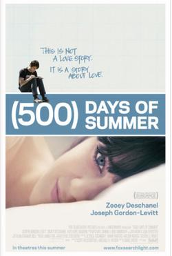 (500) Days7