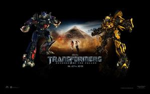 TransformersR2
