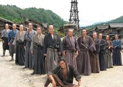 13assassins7