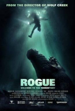 Rogue1