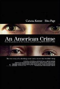 americancrime2