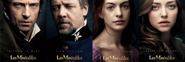 les-miserables-movie-posters