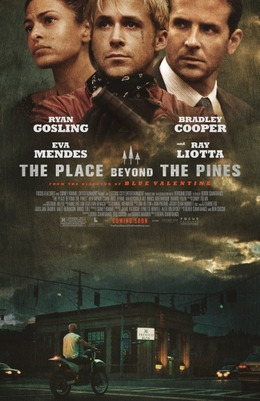place_beyond_the_pines1