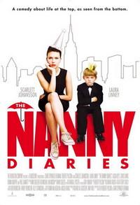 nanny6