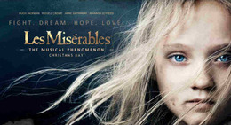 les_miserables2