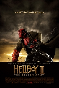 hellboy206