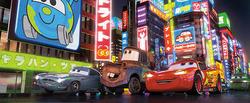 cars23