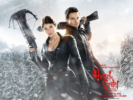 hansel_and_gretel2