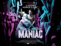 maniac2