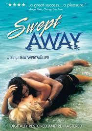 sweptaway1