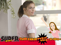 super7