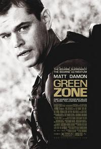 greenzone1