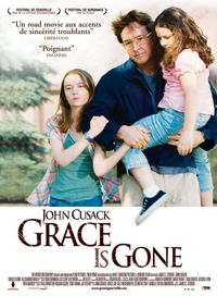 graceisgone2