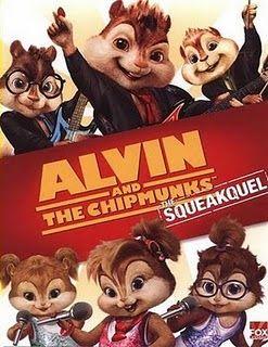 Alvin24