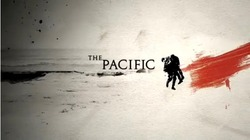 hbo-the-pacific