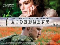 Atonement1