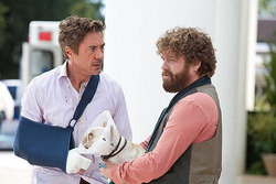 due_date4