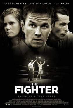 fighter1
