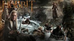 hobbit29