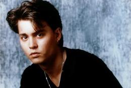 Johnny-Depp-21-Jump-Street-