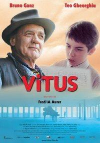 VITUS3