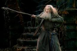 hobbit210