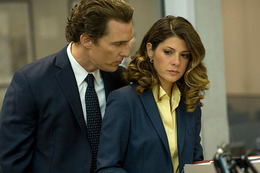 lincoln_lawyer3