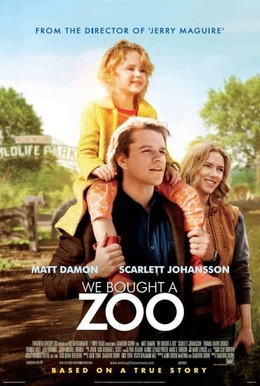 we_bought_a_zoo1