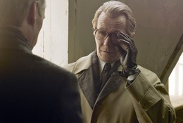 tinker-tailor-soldier-spy9