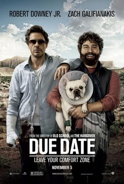 due_date1