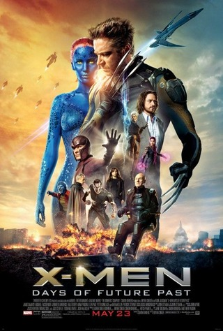 xmen_days_of_future_past1