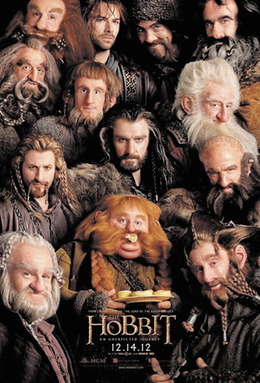 Hobbit11
