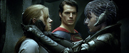 man_of_steel8