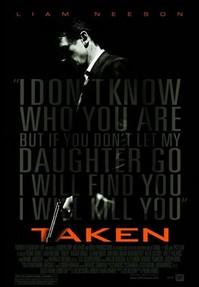 taken-movie