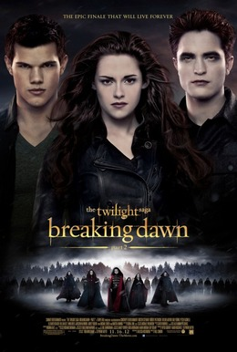 breaking_dawn21