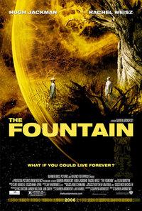 thefountain3
