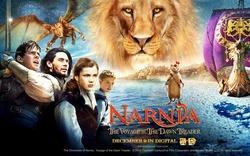 narnia39