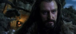 hobbit121