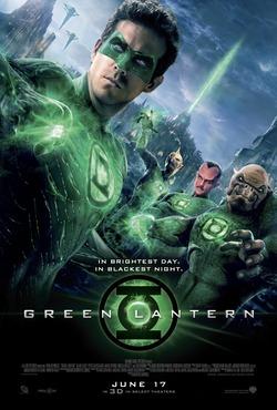 greenlantern1